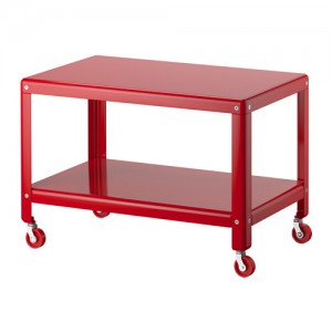 ikea-ps-coffee-table-red__0327433_PE519813_S4